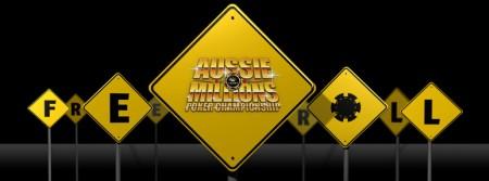Aussie Millions Poker Championship avec bwin poker