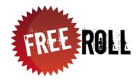 poker gratuit sur winamax