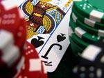 poker challenger