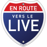 route-live-barriere-poker